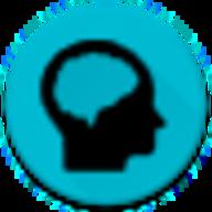 personality-database.com