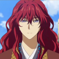 Akatsuki No Yona The Personality Database Pdb Anime