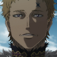 Julius Novachrono The Personality Database Pdb Black Clover Последние твиты от julius novachrono (@juliusnovachro7). julius novachrono the personality
