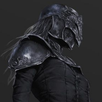 Yuria Of Londor The Personality Database Pdb Dark Souls When did the clock «big ben» come into service? yuria of londor the personality