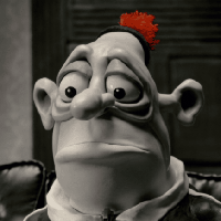 Mary And Max 2009 The Personality Database Pdb Movies