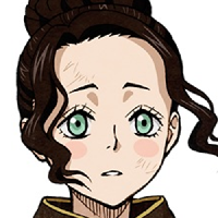 Charmy Pappitson The Personality Database Pdb Black Clover