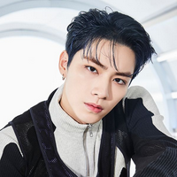 Xiaojun Wayv The Personality Database Pdb K Pop He's explained his origins in several interviews. xiaojun wayv the personality