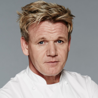 Kitchen Nightmares The Personality Database Pdb Television