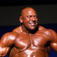 Big Lenny The Personality Database Pdb Health Food Beauty Fashion Lifestyle Последние твиты от big lenny (@biglenny). big lenny the personality database