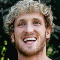 Logan Paul The Personality Database Pdb General Vloggers
